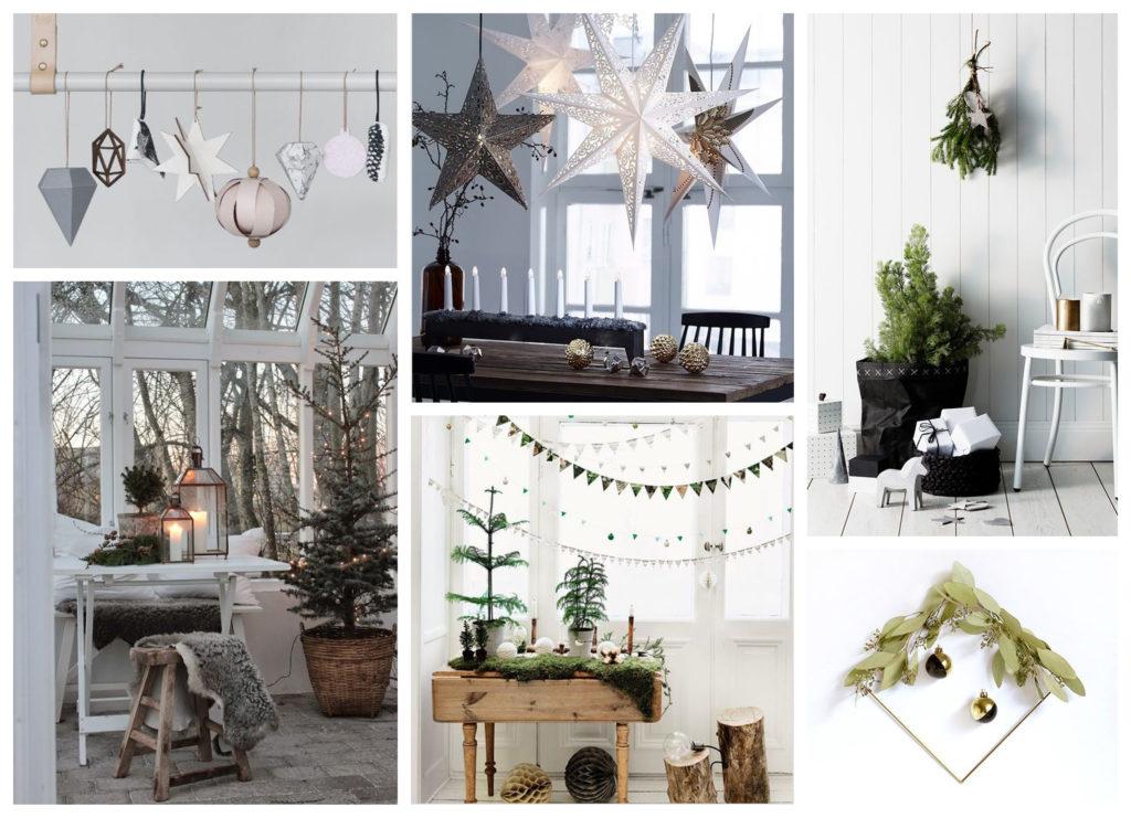 minimal-christmas