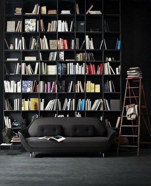 home_book-shelves