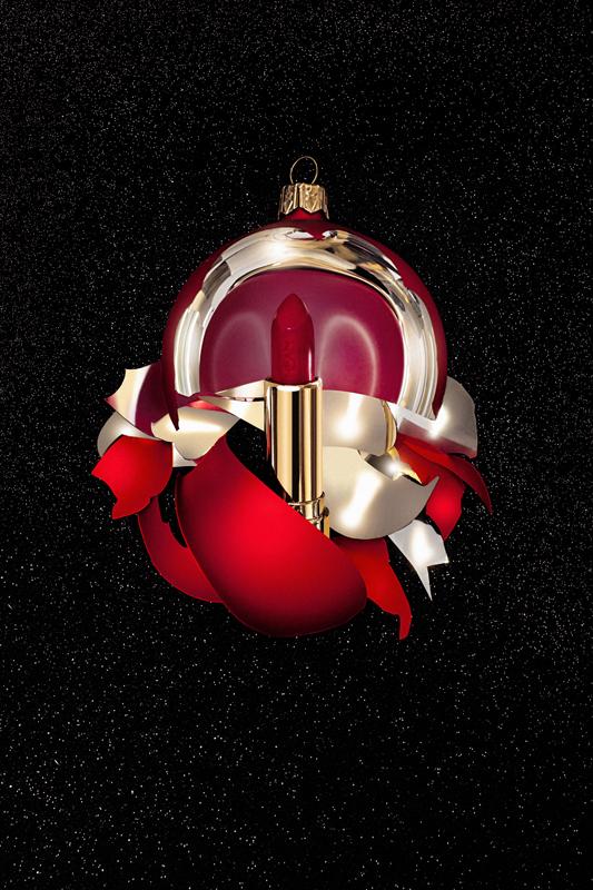 Hean: świąteczne aranżacje