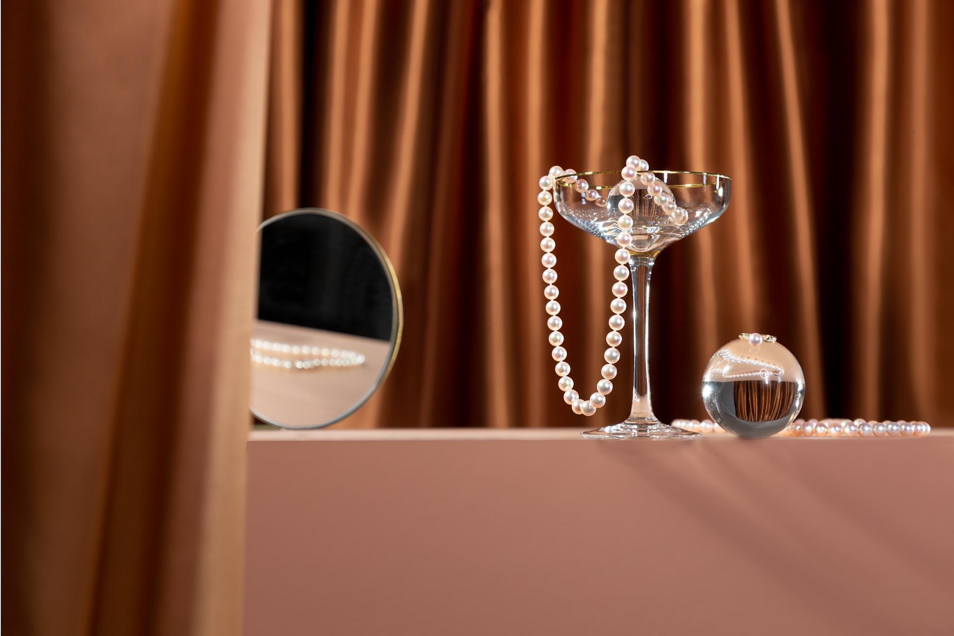 Gemlord – luksusowe perły
